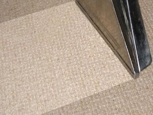 Carpet-Cleaning-Manchester