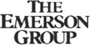 the emerson group