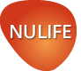 NULIFE logo for web 2