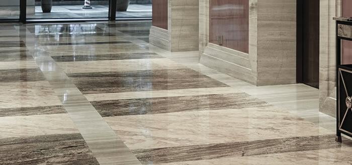 nulife-stone-floor-restoration