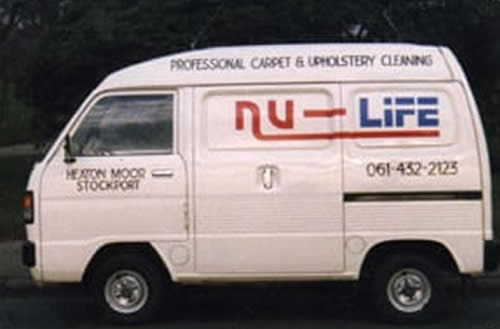 Nulifefloorcare1980