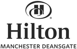 Hilton Manchester