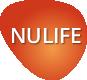 NuLife Floorcare